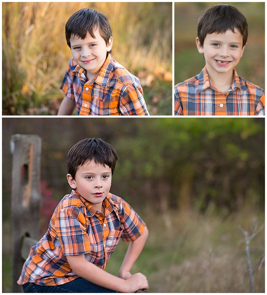 © Lori Page Photography   Child Photographer