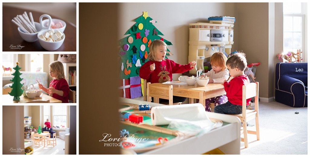 ©Lori Page Photography | Ann Arbor, Mi Child Photographer