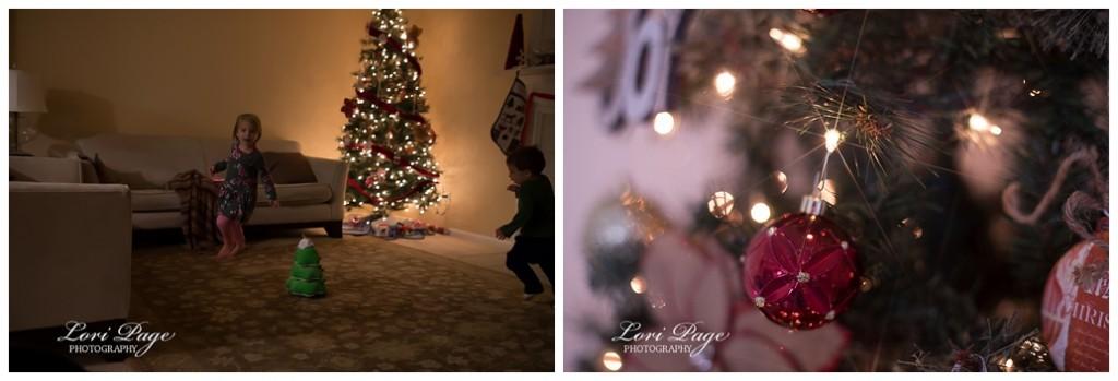 ©Lori Page Photography | Ann Arbor, Mi Child Photography