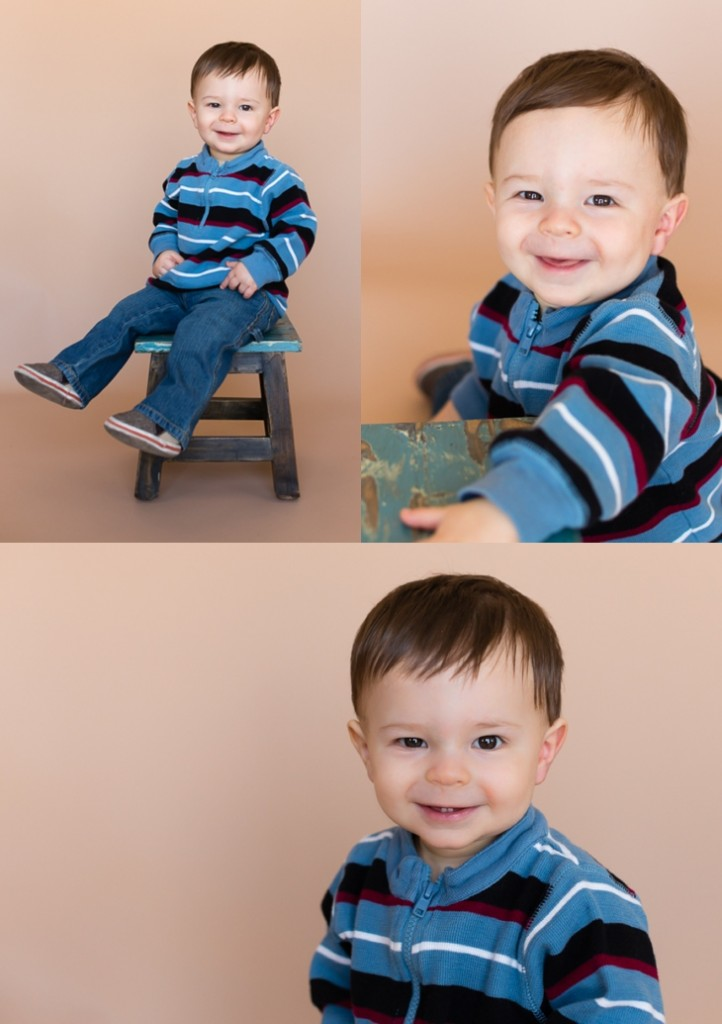 © Lori Page Photography | Ann Arbor, Michigan Child Photographer