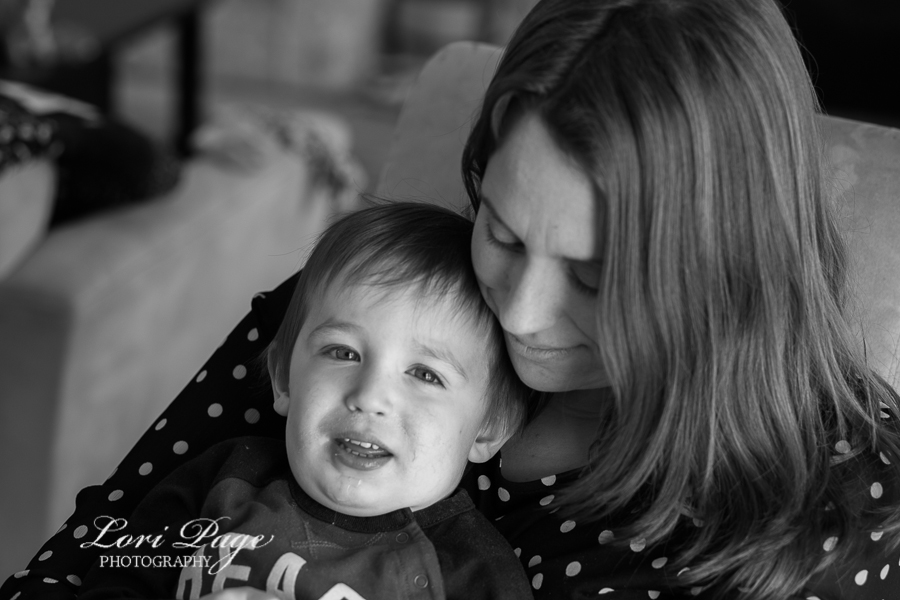 Leo_and_mommy-1