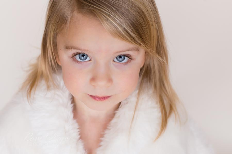 sophie_snow-princess-2