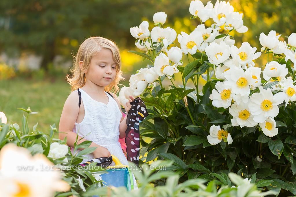 ann arbor child photgraphy