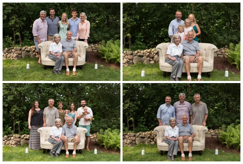 Northville Mi family photographer