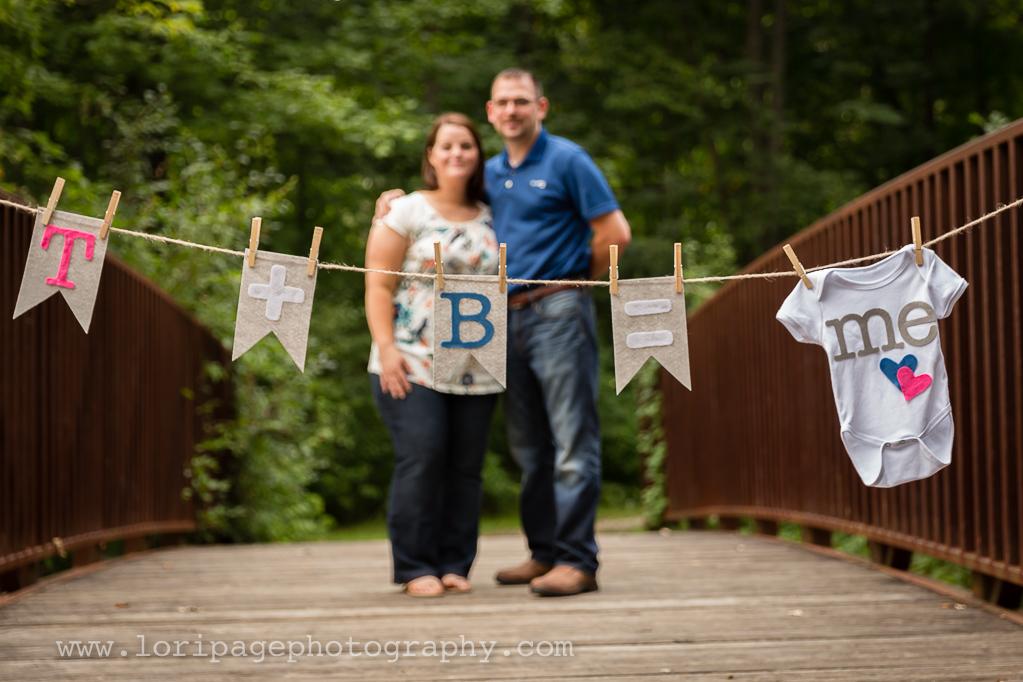 Ann Arbor family photography