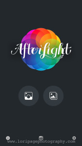 afterlight (1 of 1)