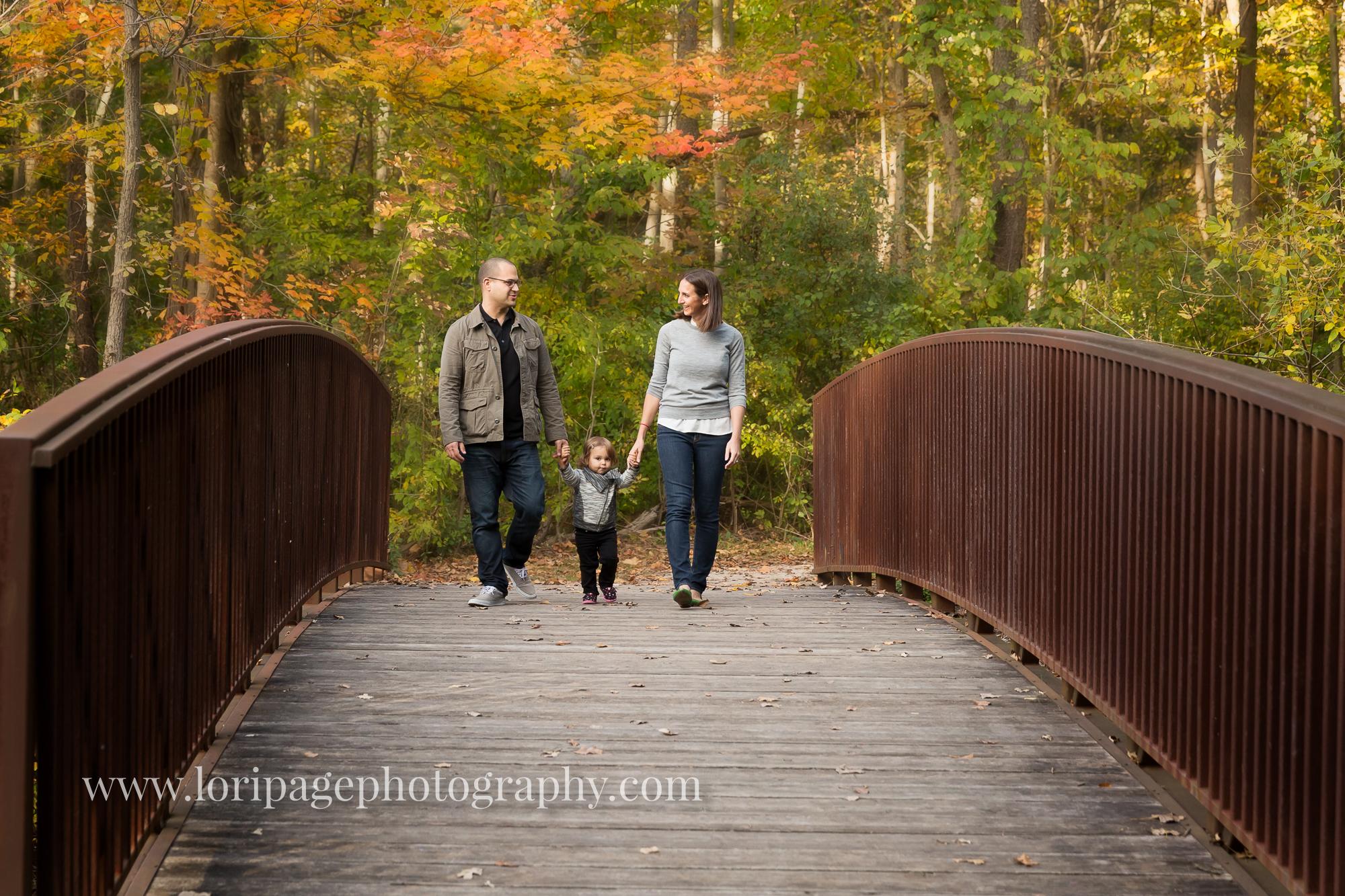 outdoor family photographer Ann Arbor