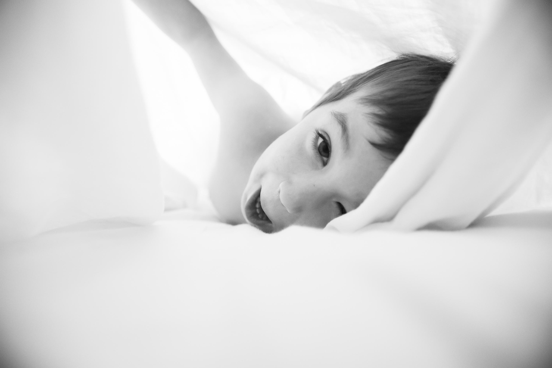 Ann Arbor child photographe
