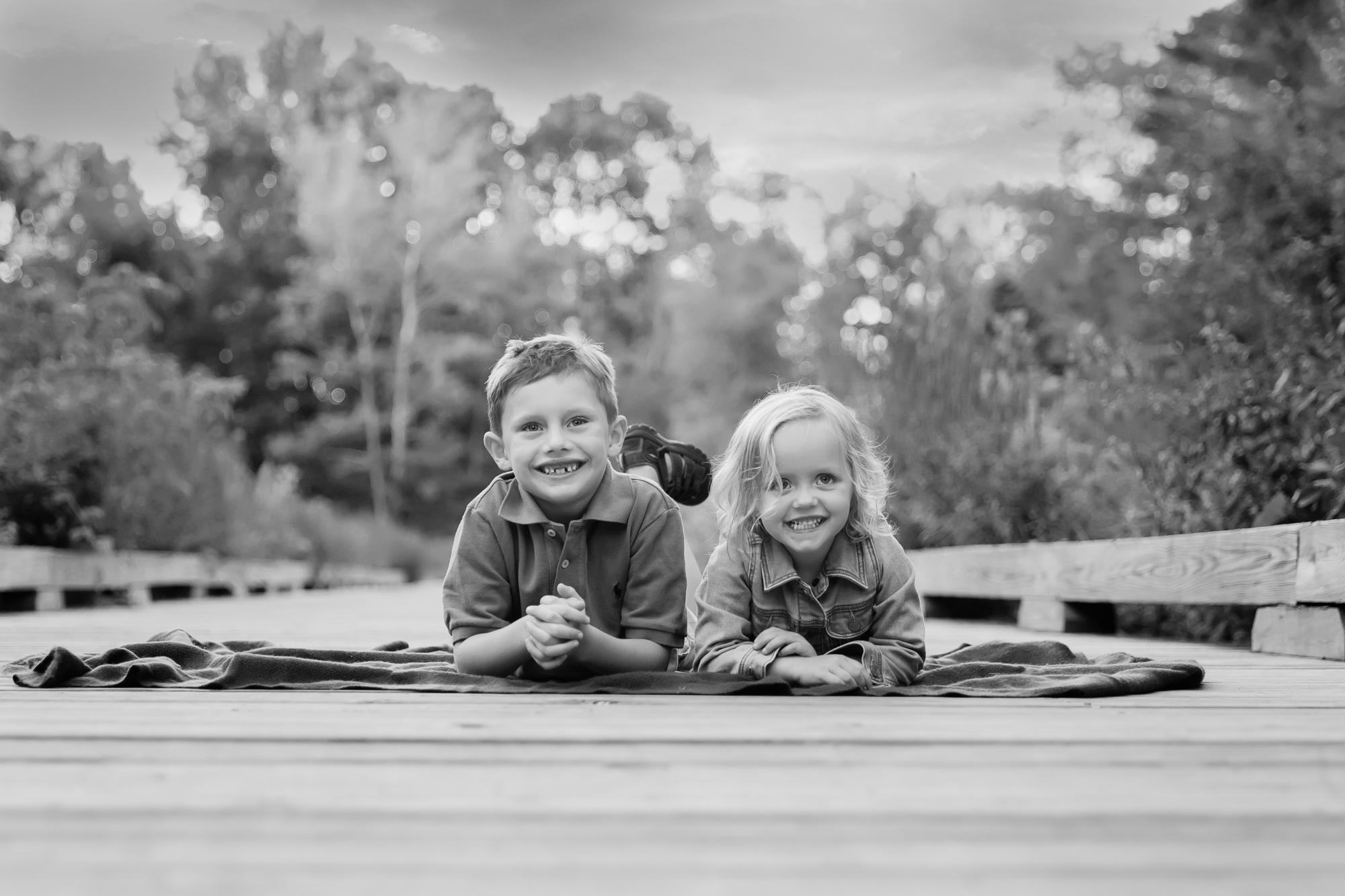 Dexter Mi child photographer