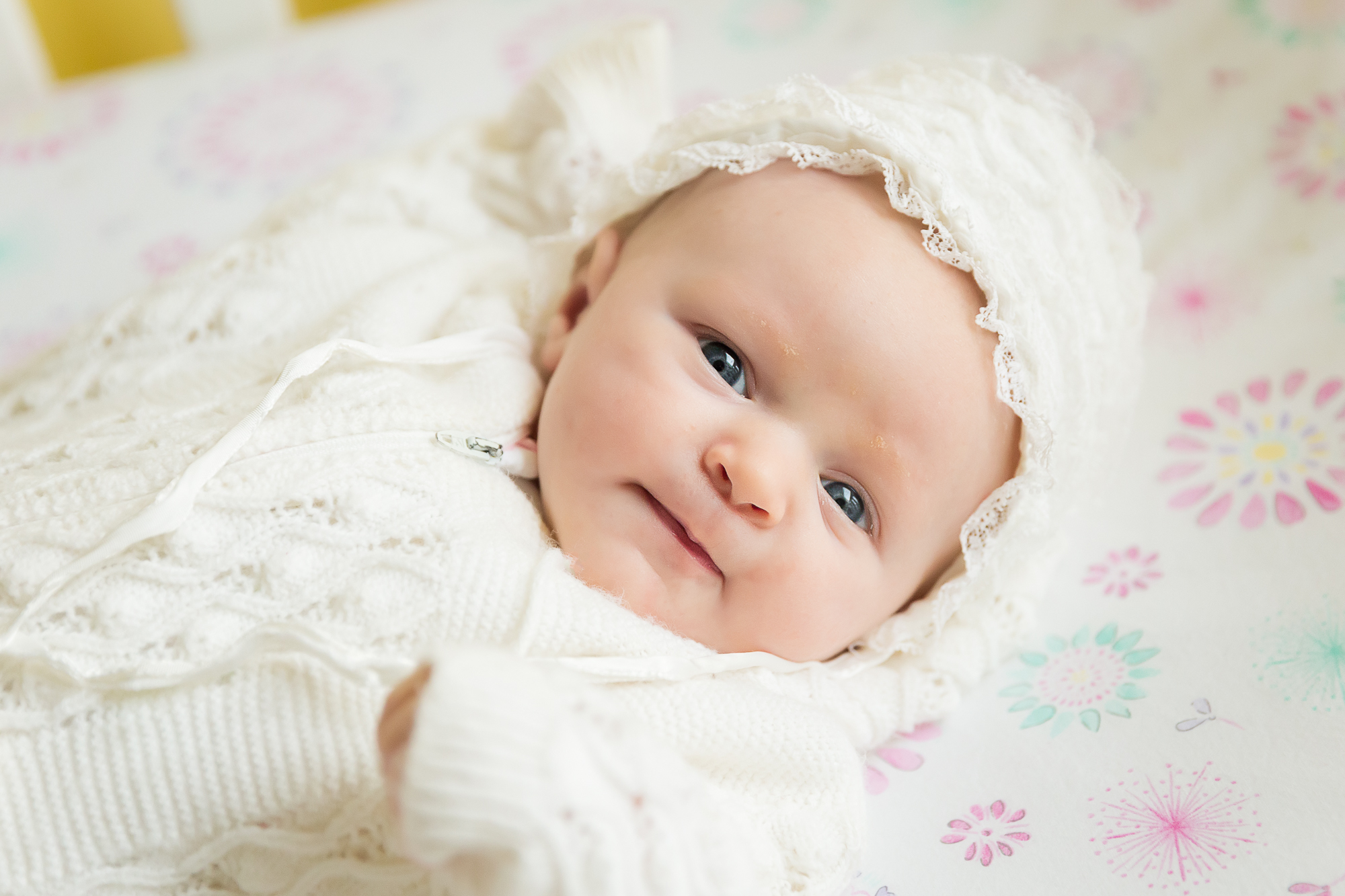 Dexter, Mi newborn photographer