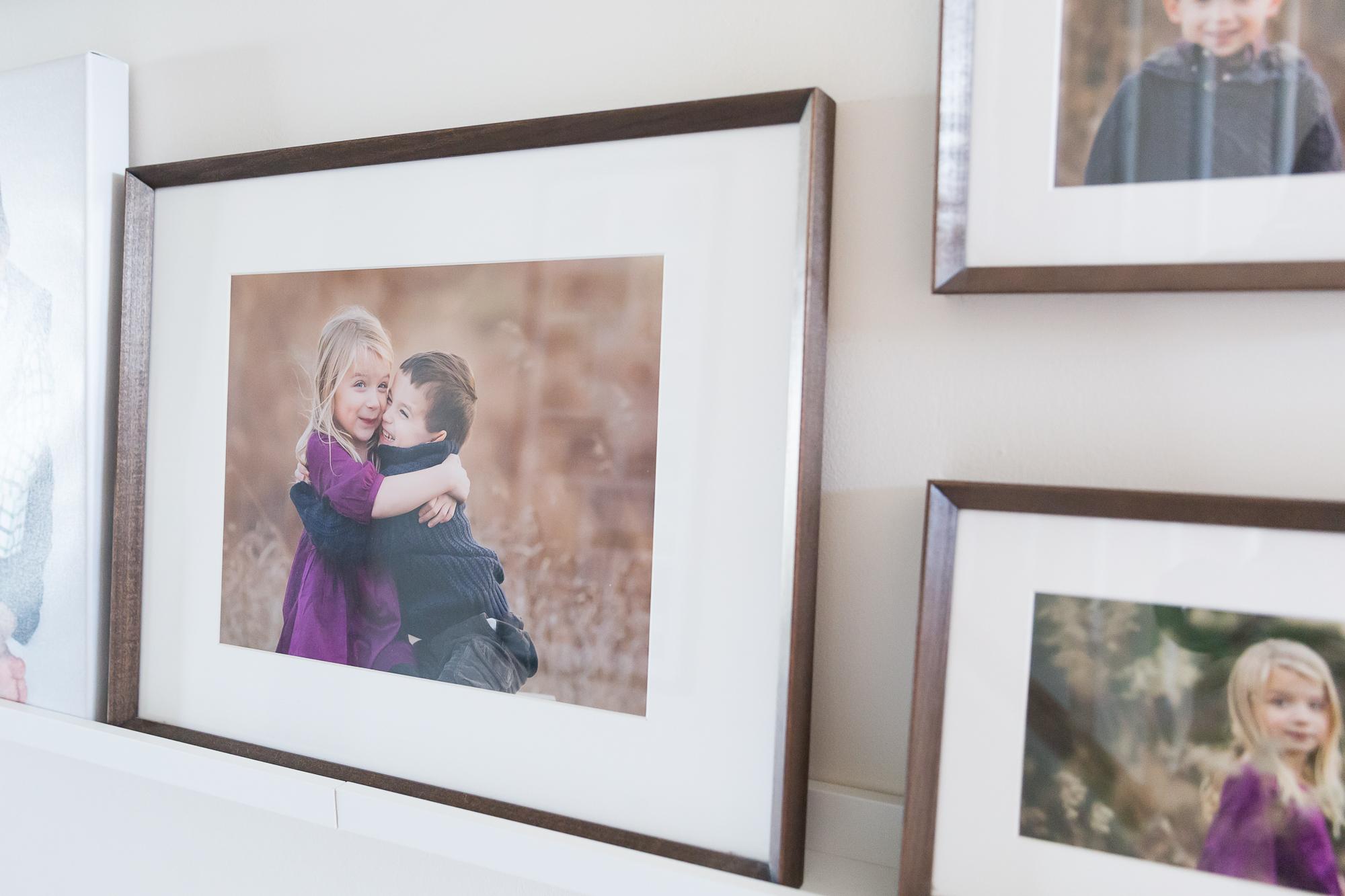 Favorite Frames | Ann Arbor Photographer