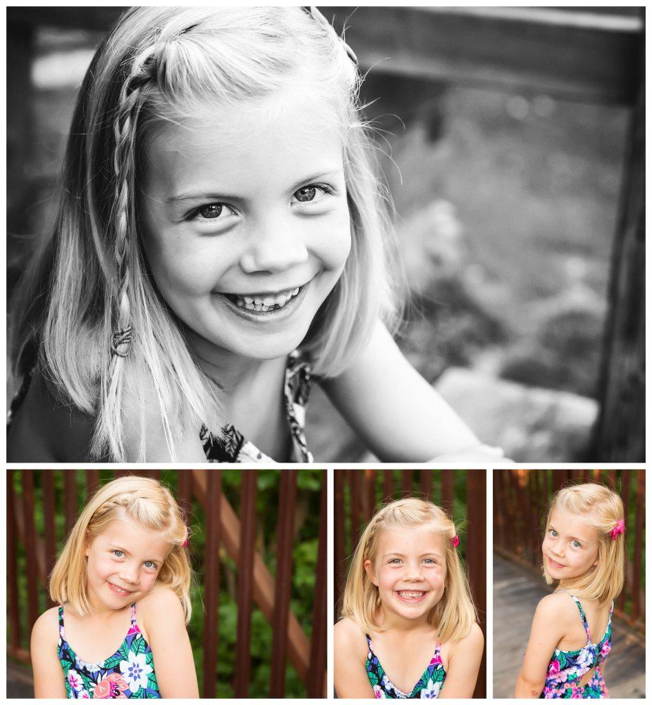 Saline, Mi Family Photographer
