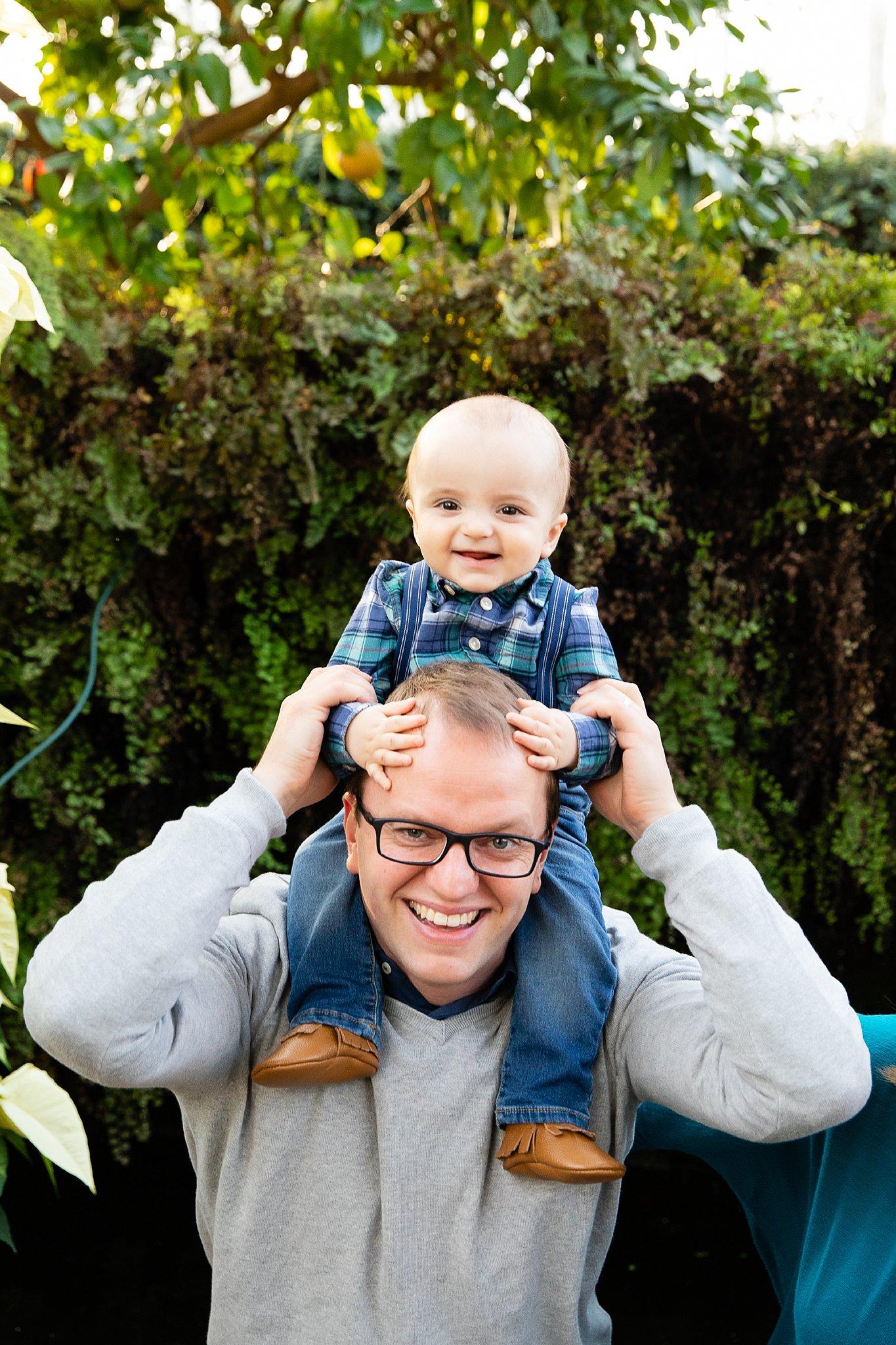 First Birthday Photos | Ann Arbor Child Photographer