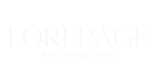 Lori Page Photography | Ann Arbor Family, Newborn, Maternity & Senior Photographer